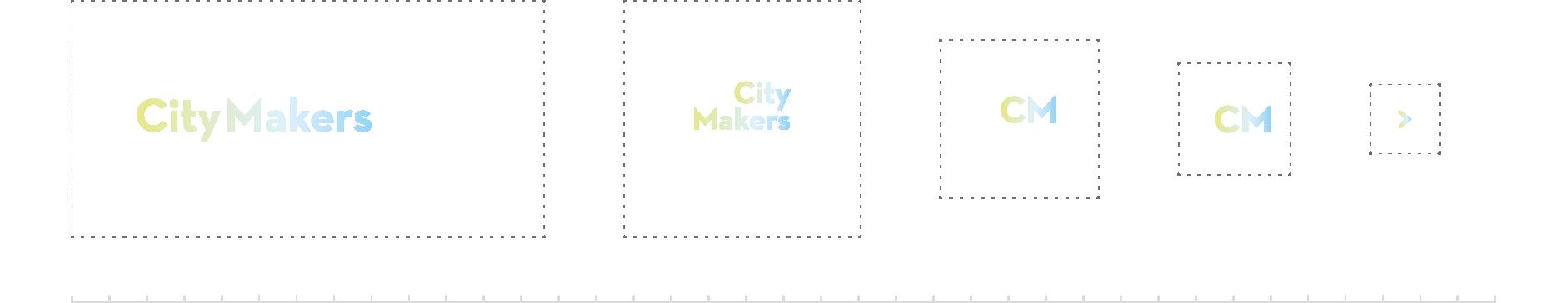 CM logo tailles 2