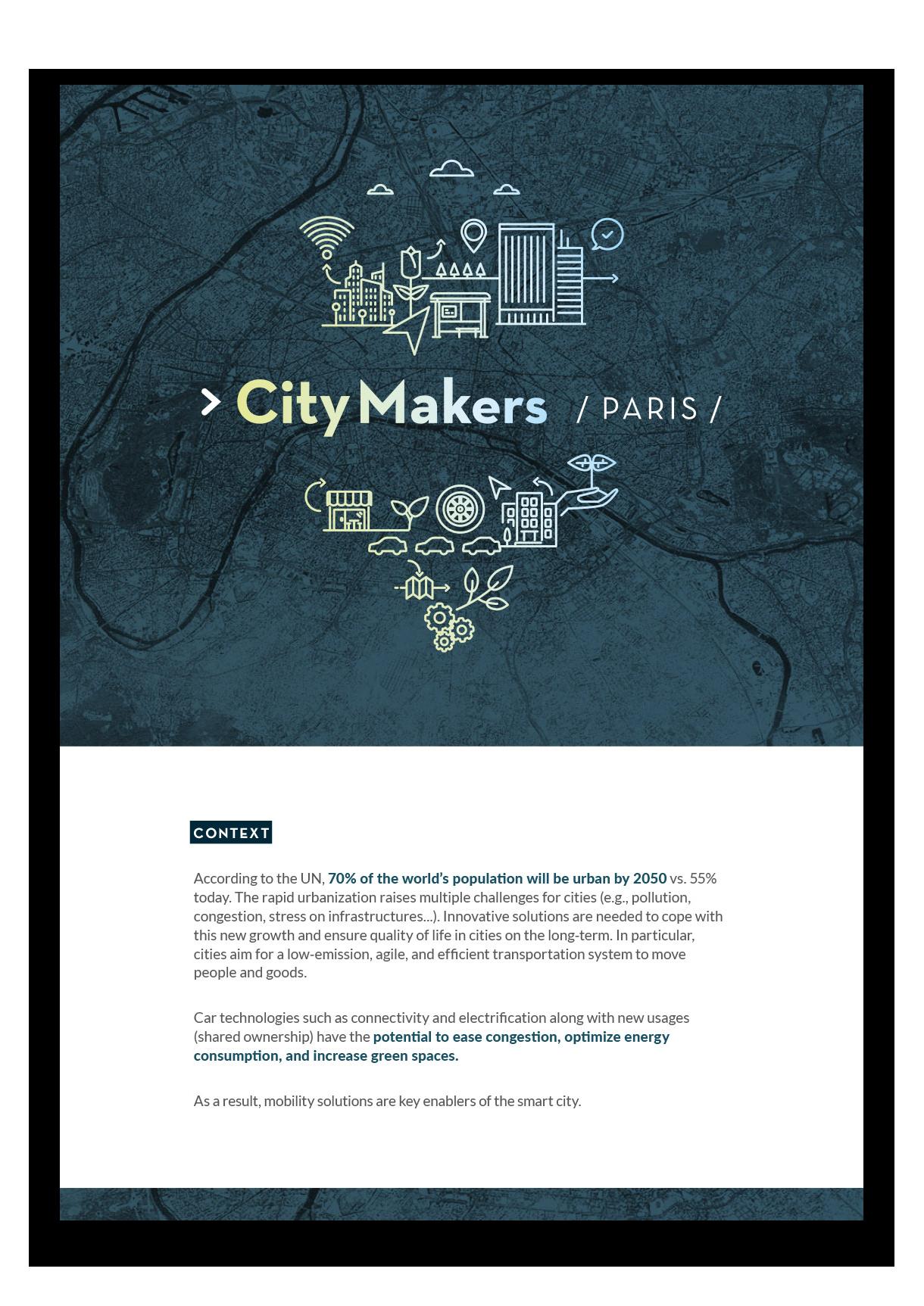 CityMaker_presentation_03-1