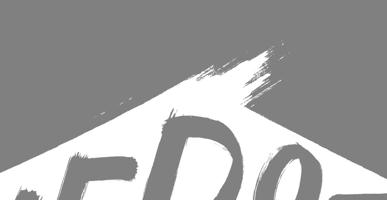 NSPlogo_page 01e