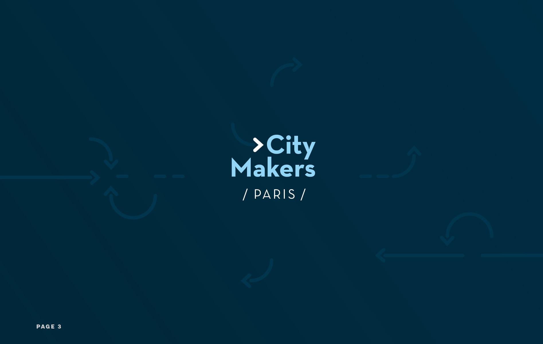 iD_NUMA_CityMakers_03-3 copie