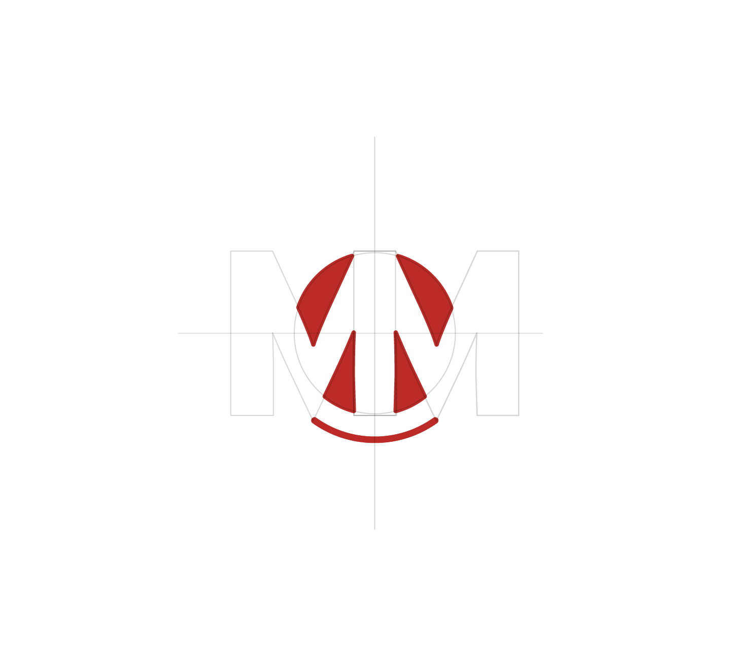logo MMazette New 04-02