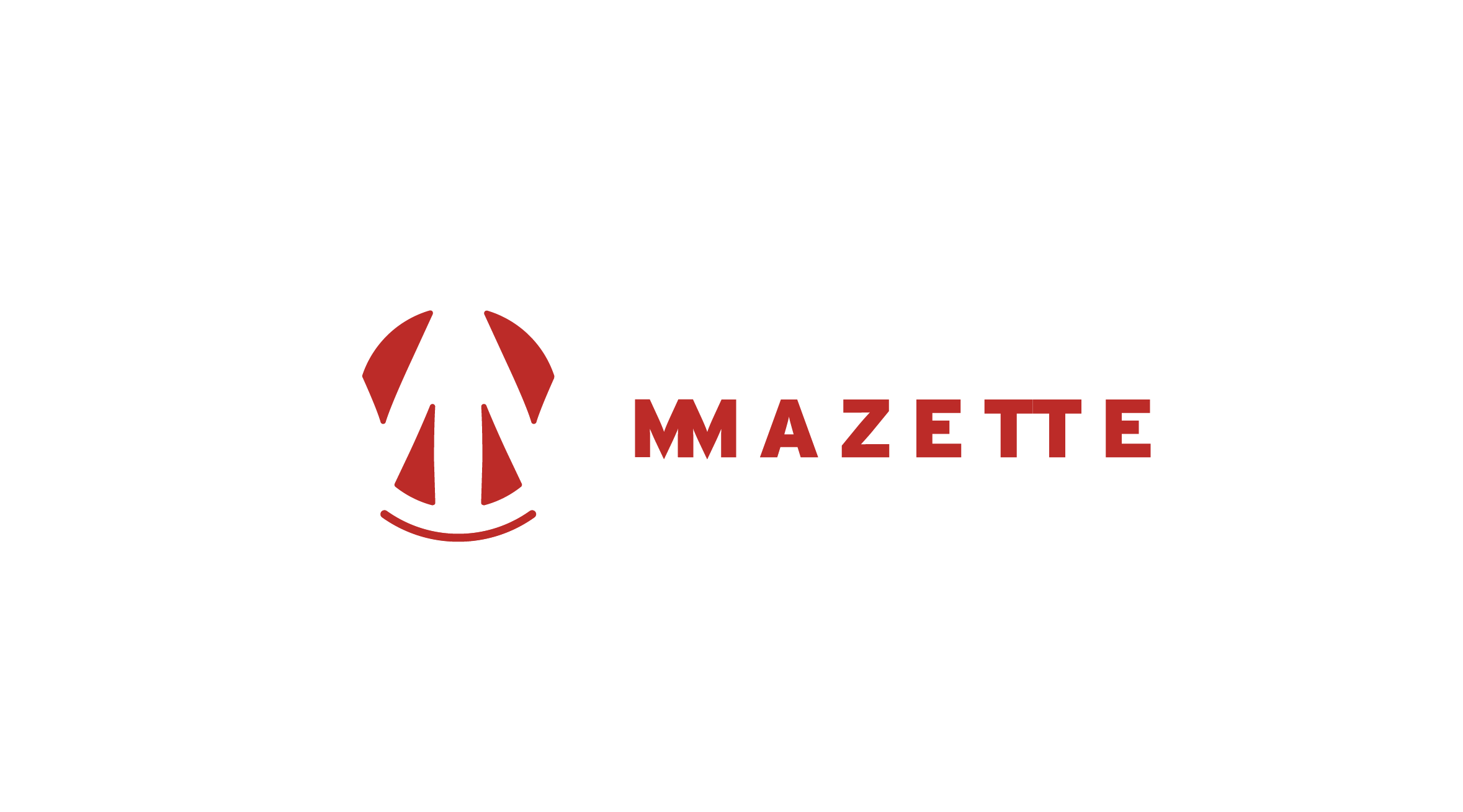 logo MMazette New 07-01