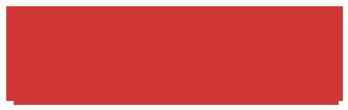 chenapans_logo6