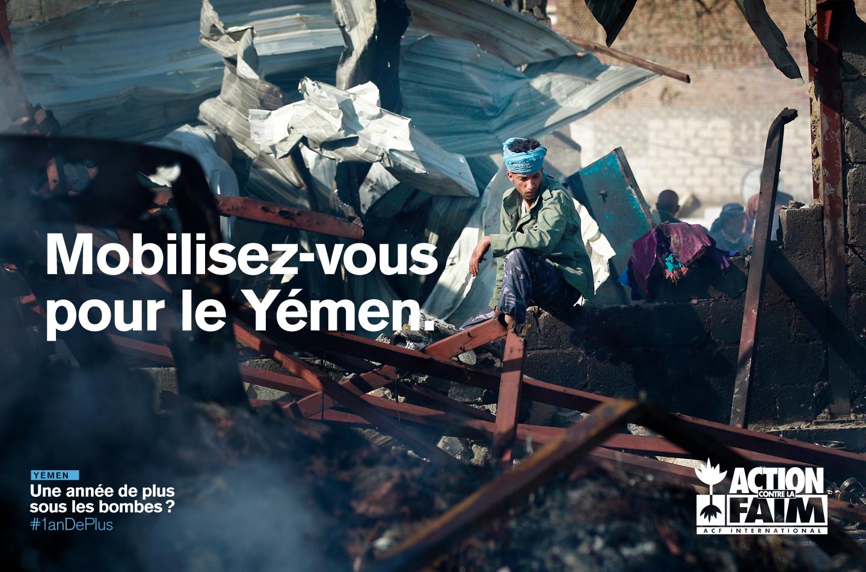 ACF_yemen_FBmob_A