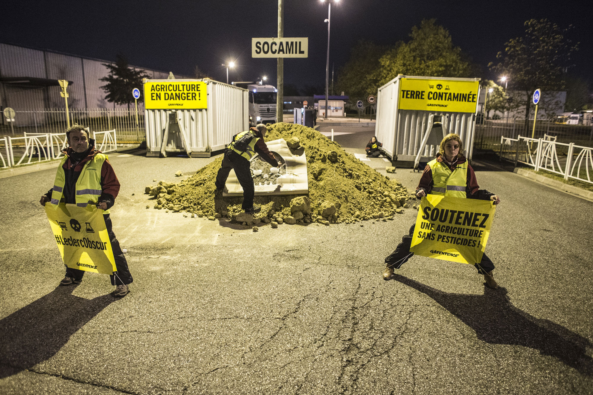 Greenpeace-a-nouveau-au-front-contre-Leclerc