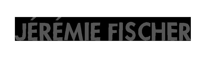 logo jeremie