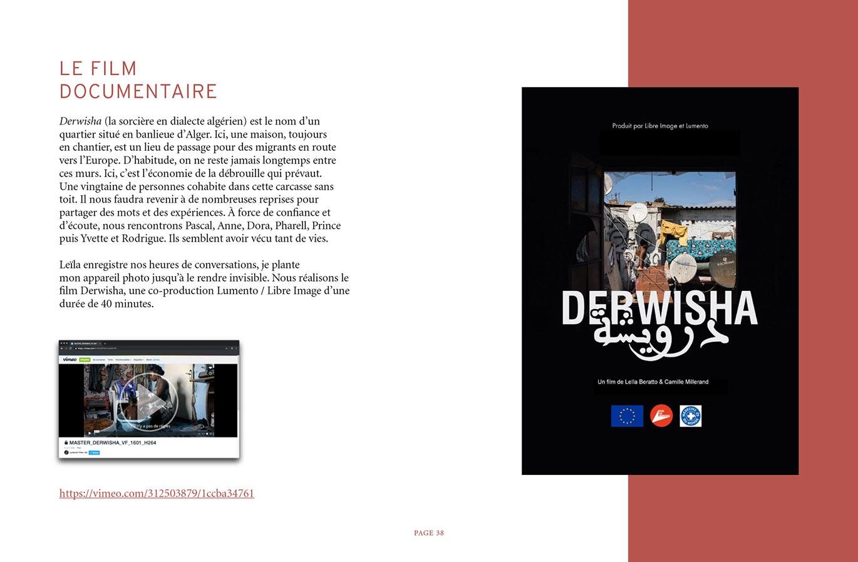 CM_BledRunner_dossier 05 bourse musee-38 copie