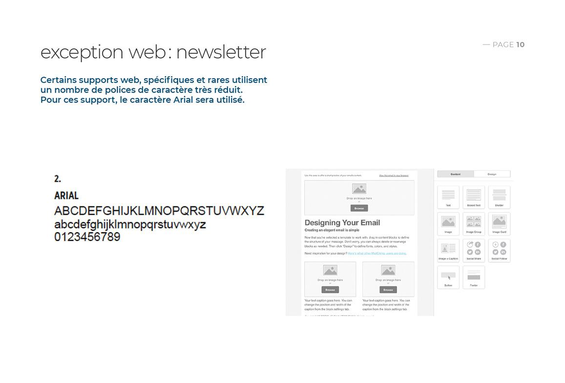 ENRCP_charteWeb_03-10 copie