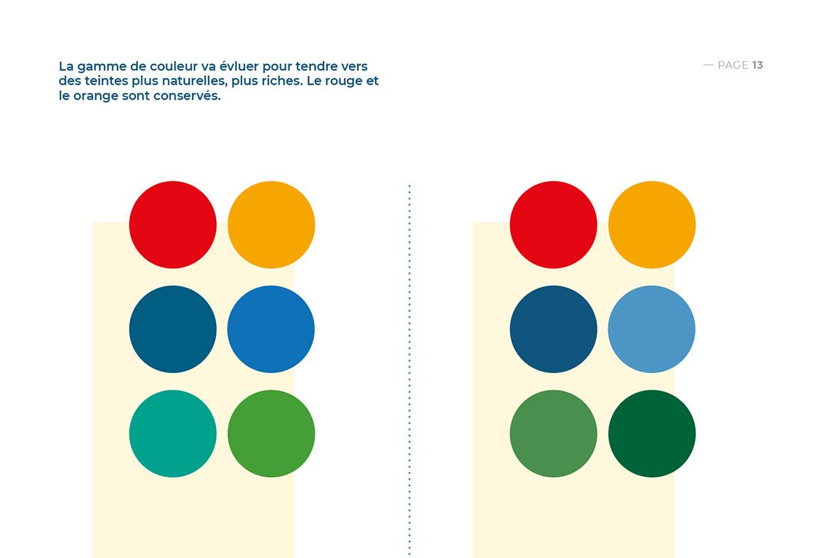 ENRCP_charteWeb_03-13 copie