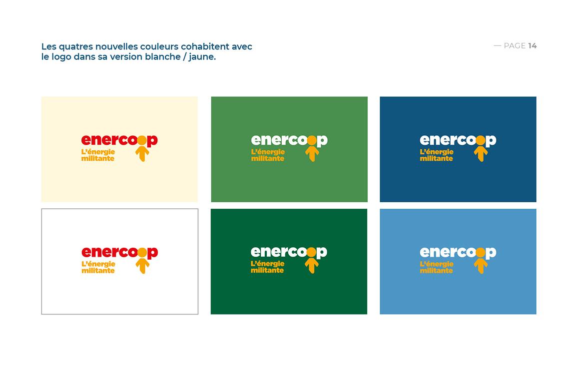 ENRCP_charteWeb_03-14 copie