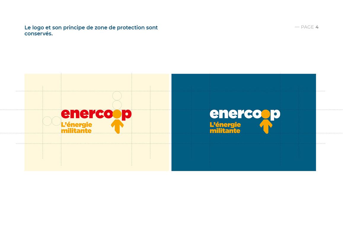 ENRCP_charteWeb_03-4 copie