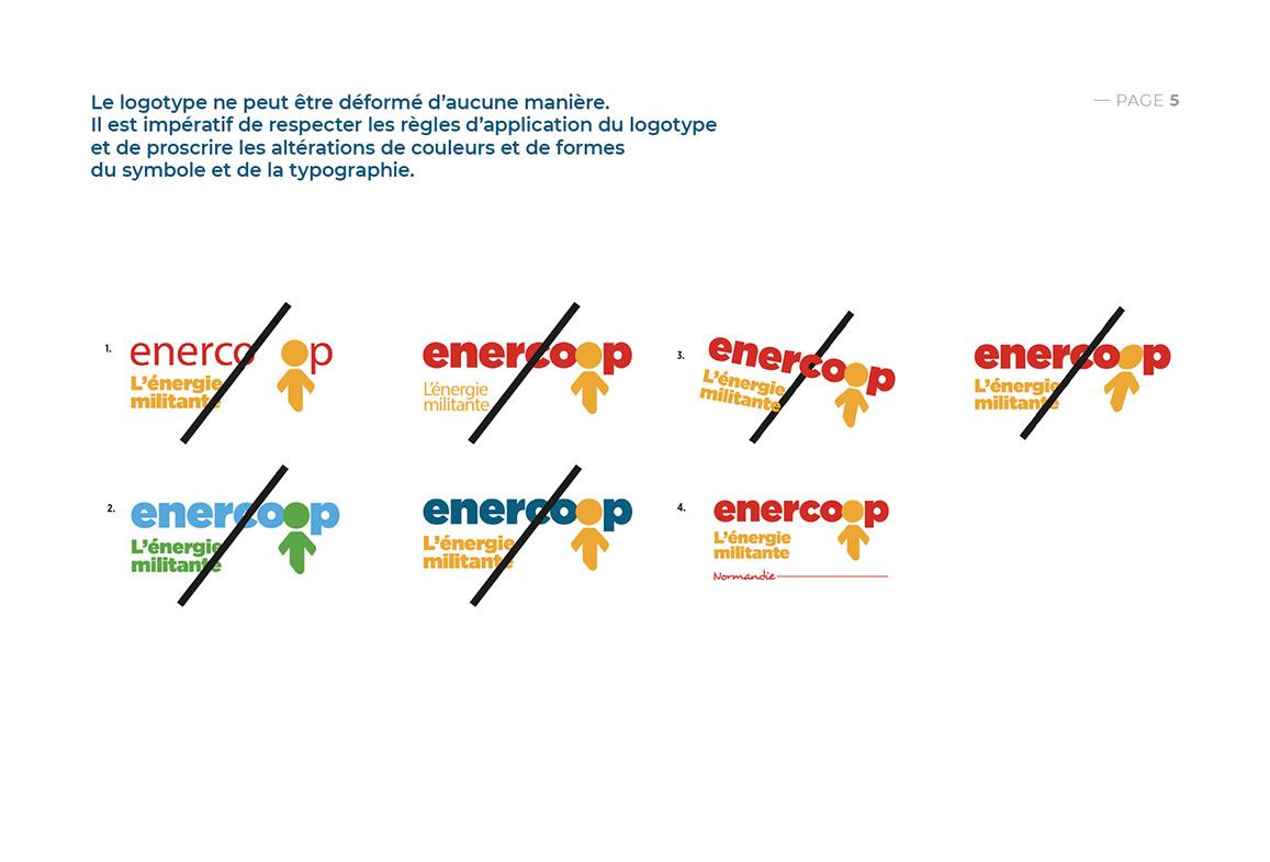 ENRCP_charteWeb_03-5 copie