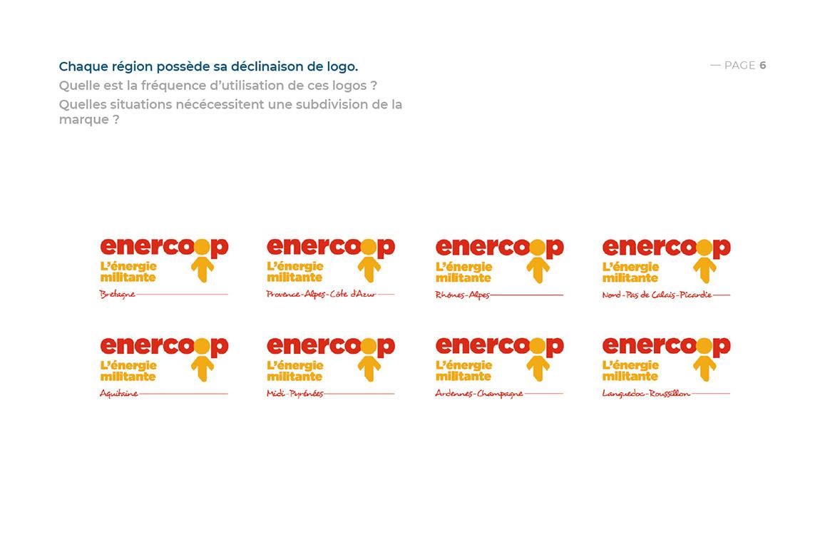 ENRCP_charteWeb_03-6 copie