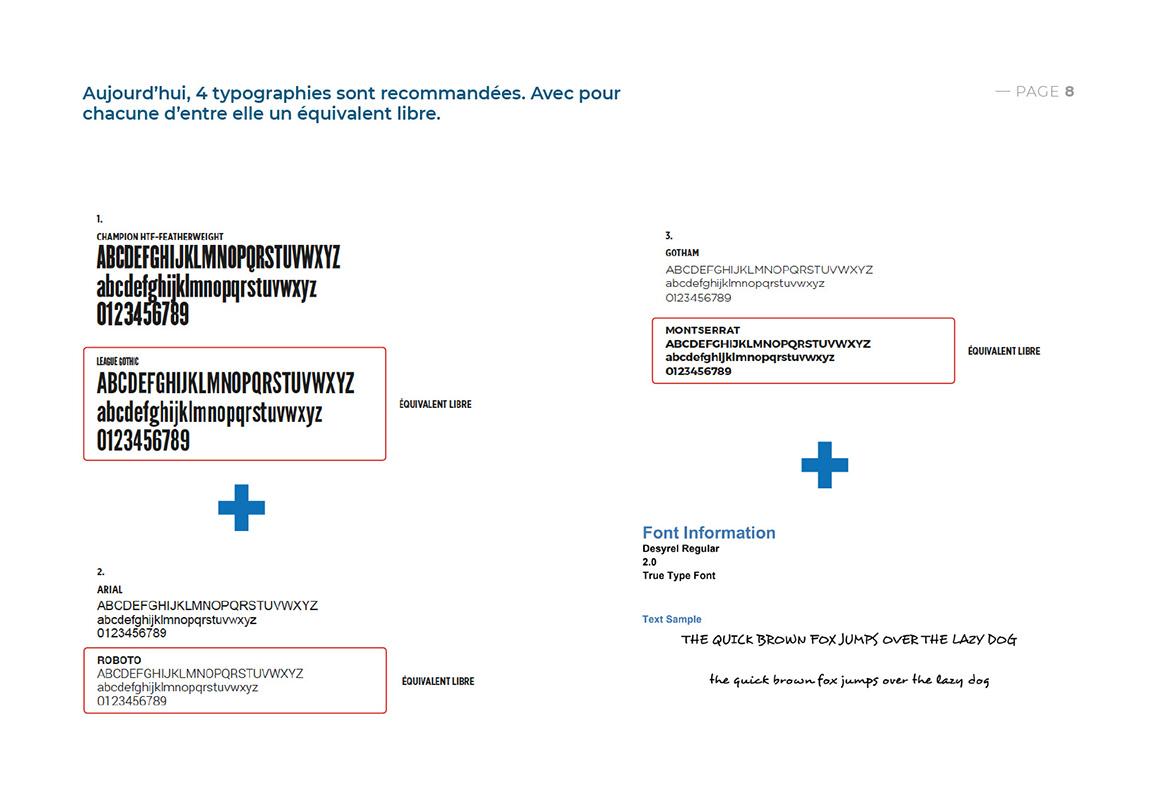 ENRCP_charteWeb_03-8 copie