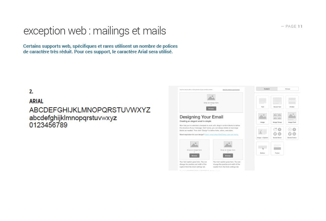 ENRCP_charteWeb_05-11 copie