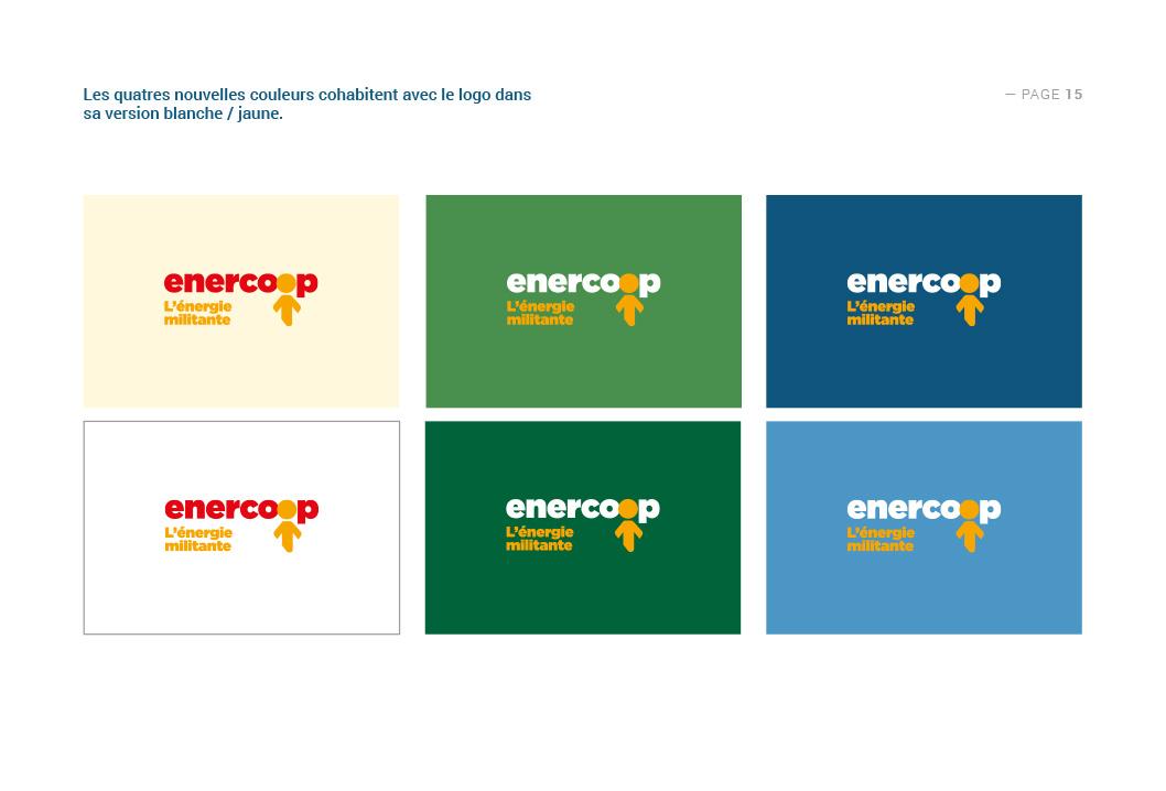 ENRCP_charteWeb_05-15 copie