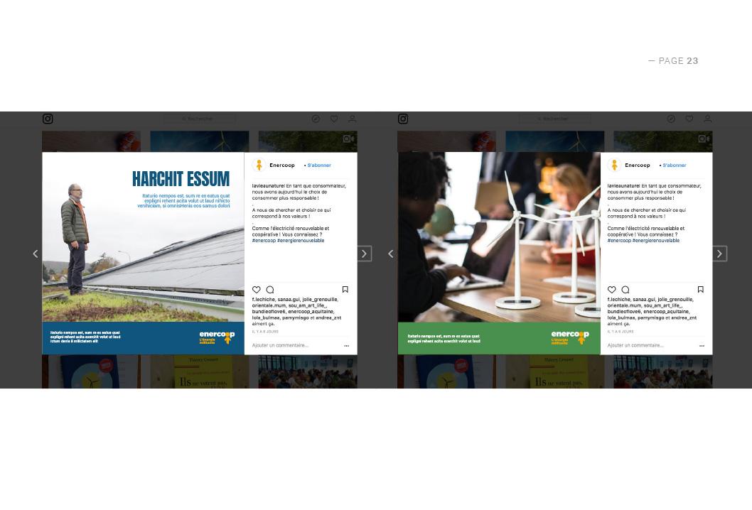 ENRCP_charteWeb_05-23 copie