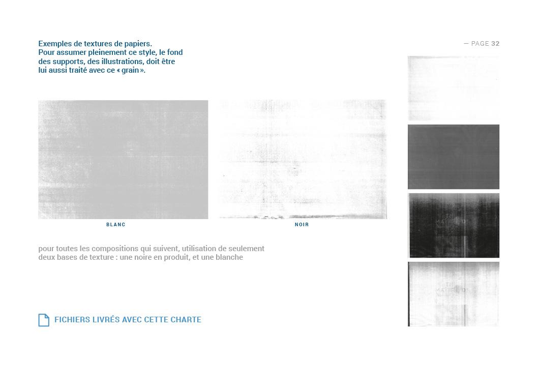 ENRCP_charteWeb_05-32 copie