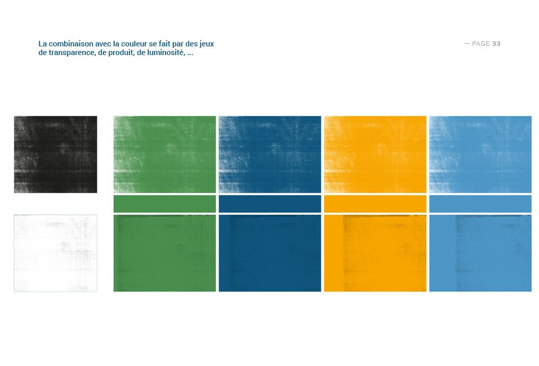 ENRCP_charteWeb_05-33 copie