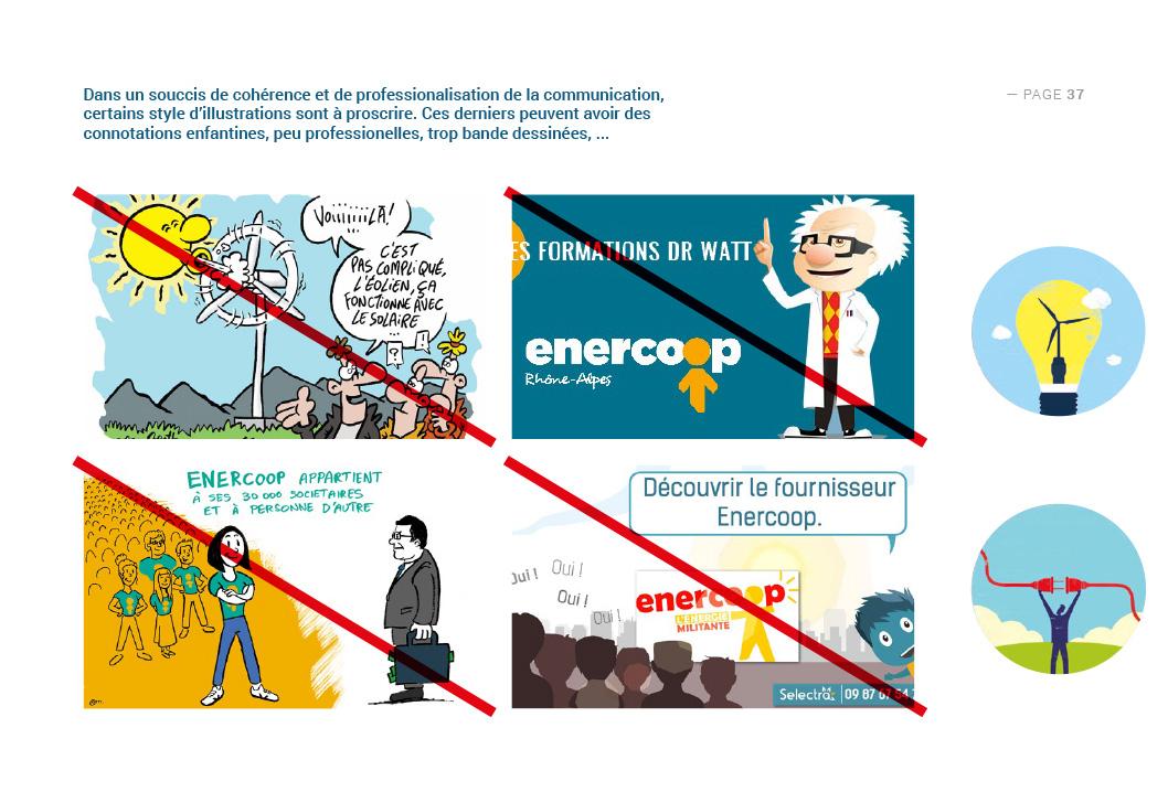 ENRCP_charteWeb_05-37 copie
