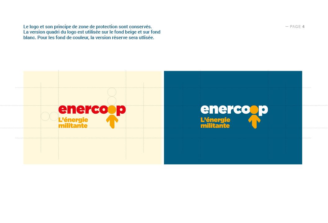 ENRCP_charteWeb_05-4 copie