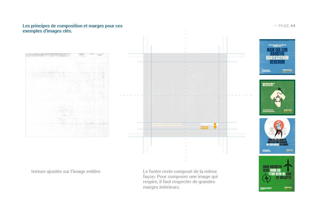 ENRCP_charteWeb_05-44 copie