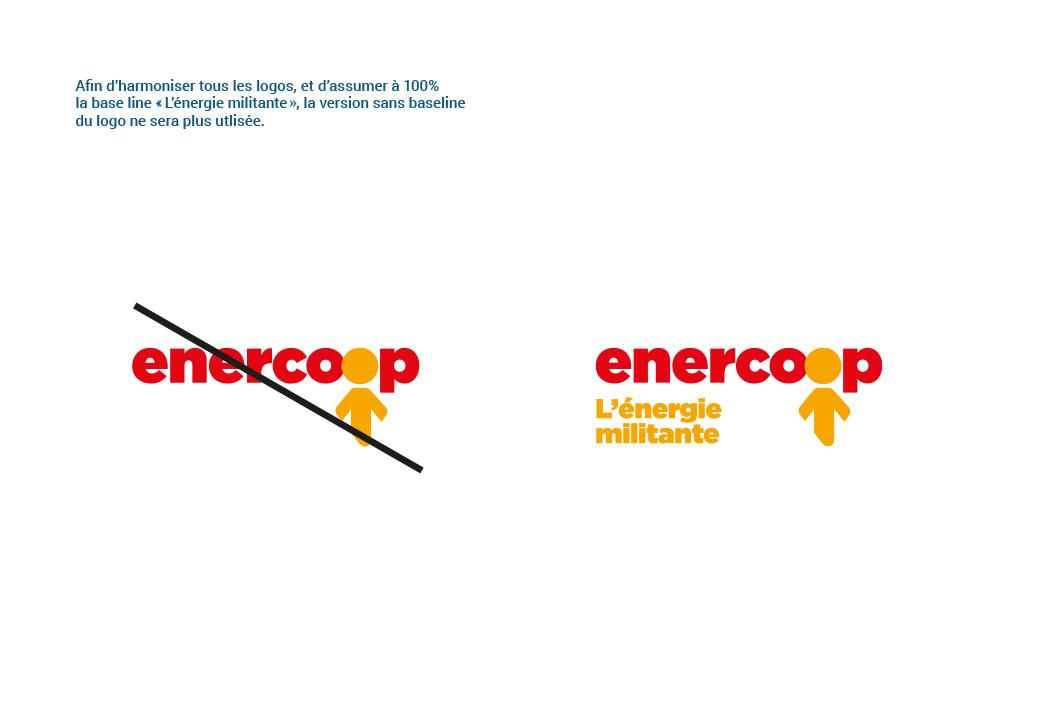 ENRCP_charteWeb_05-5 copie