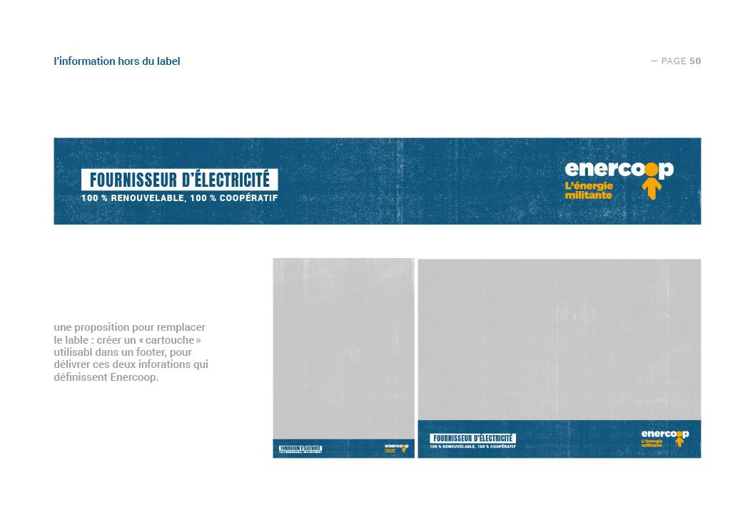ENRCP_charteWeb_05-50 copie