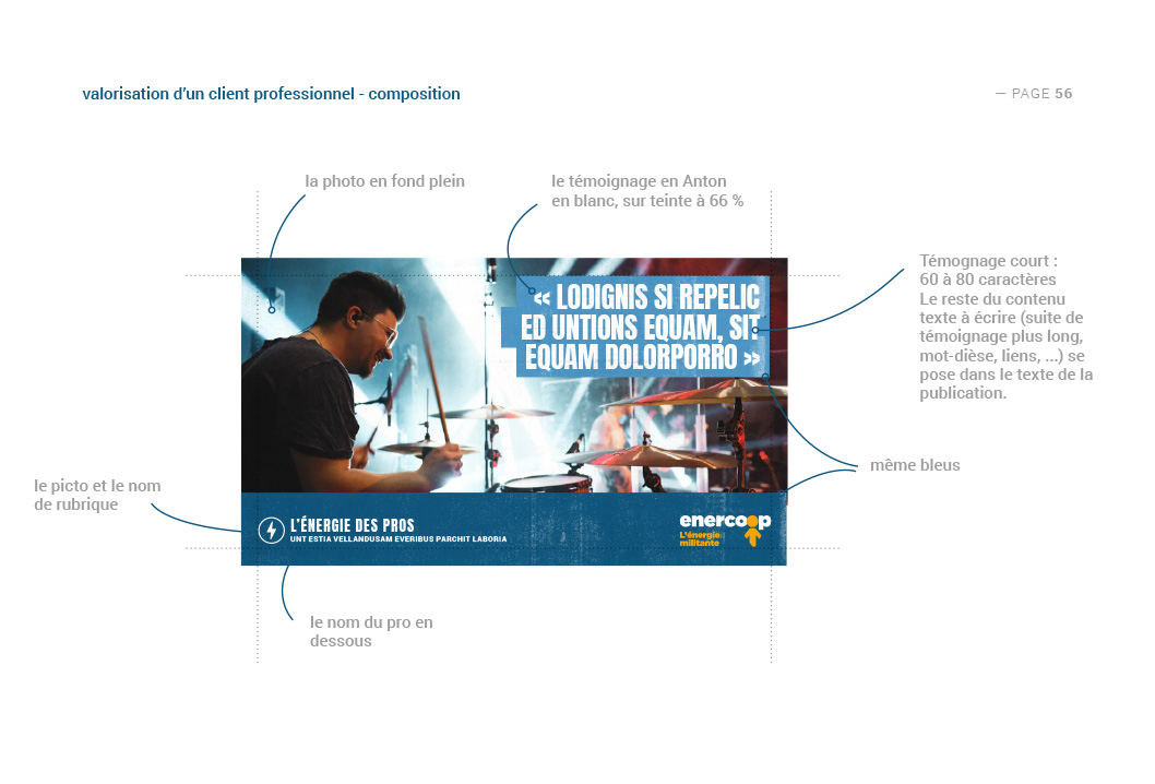 ENRCP_charteWeb_05-56 copie