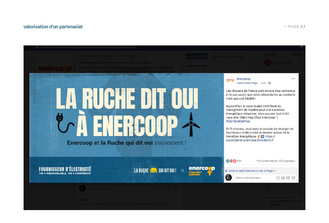ENRCP_charteWeb_05-57 copie