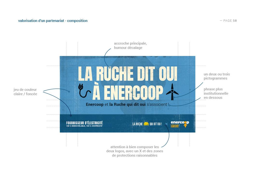 ENRCP_charteWeb_05-58 copie