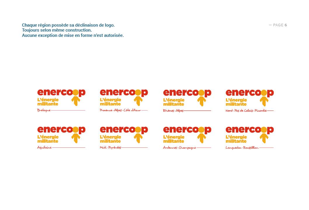 ENRCP_charteWeb_05-6 copie
