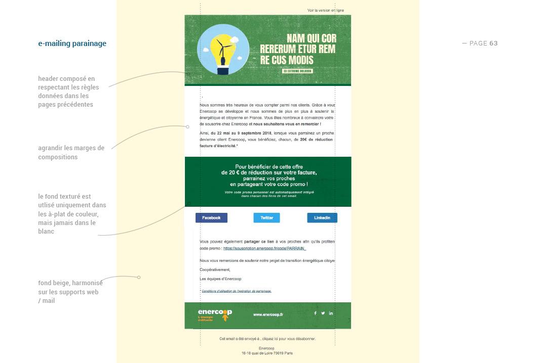 ENRCP_charteWeb_05-63 copie