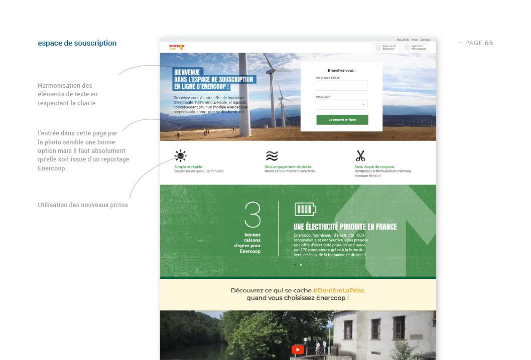 ENRCP_charteWeb_05-65 copie