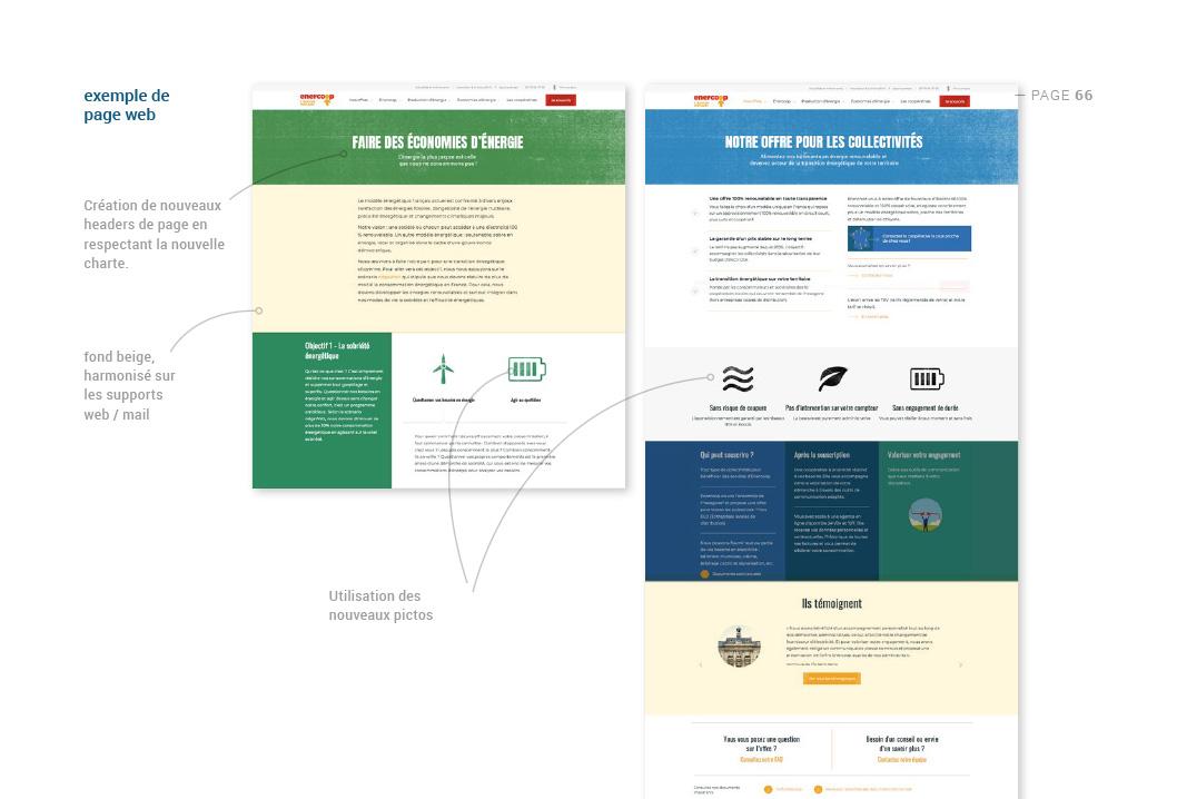 ENRCP_charteWeb_05-66 copie