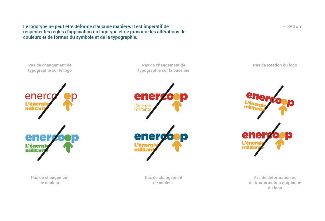 ENRCP_charteWeb_05-7 copie