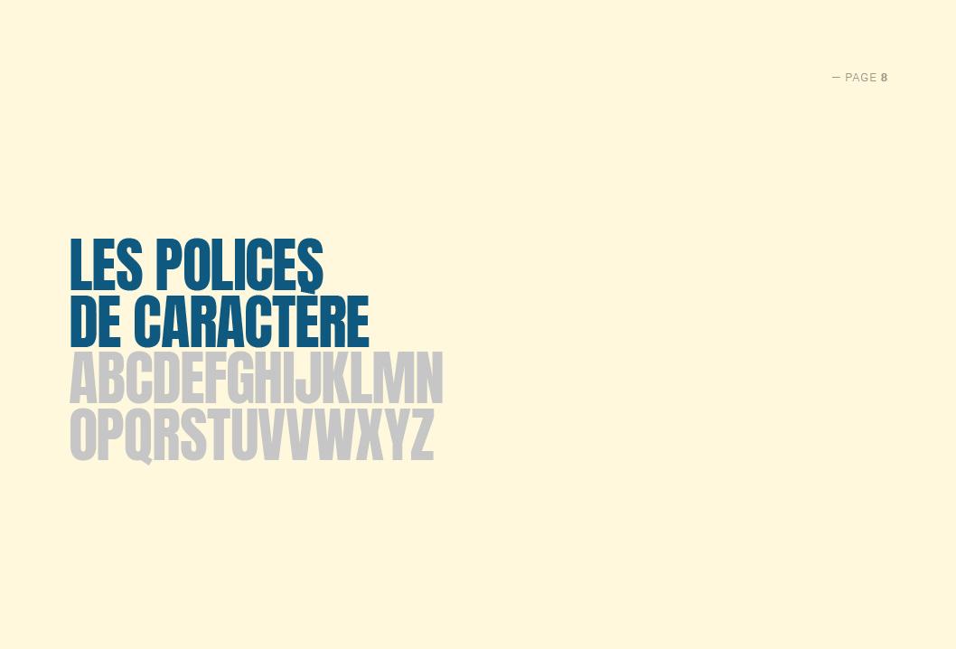 ENRCP_charteWeb_05-8 copie