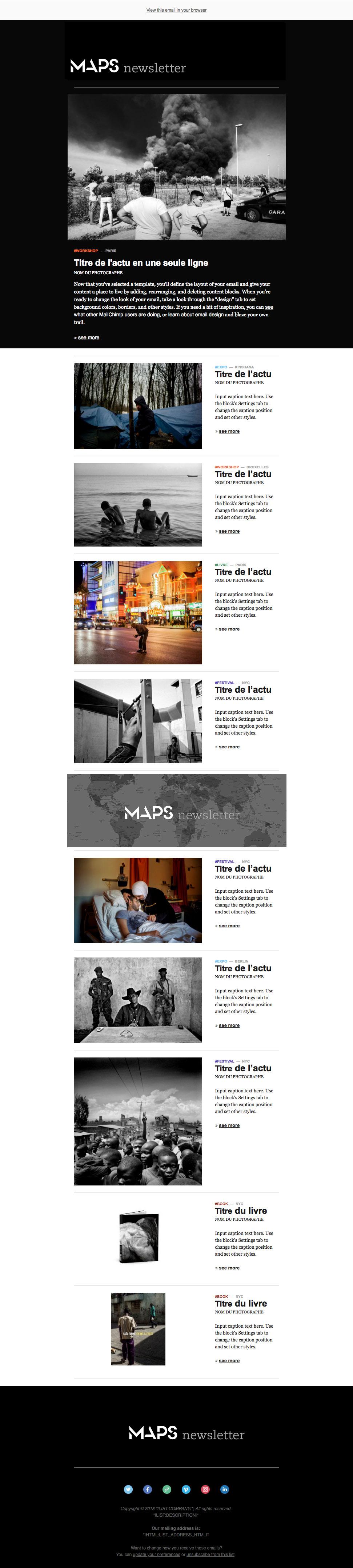 MAPS_newsletter_SPAM_01c