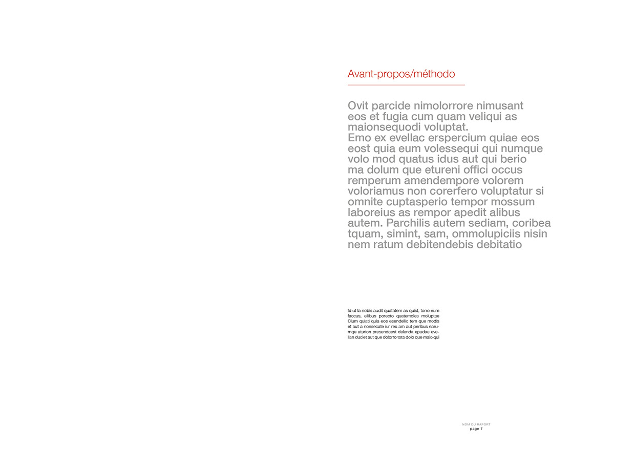 OIP_rapport044
