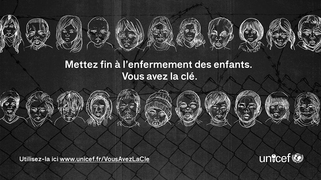 UNICEF_CRA_web 1024