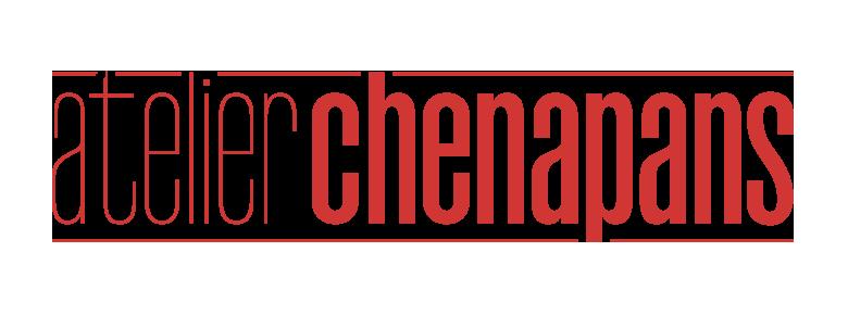 chenapans logo M3